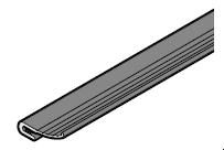 Joint de linteau HG065