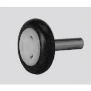 Hormann Galet de roulement avec axe de 50 mm