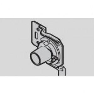 Hormann Sécurité de rupture de ressort avec cône de montage