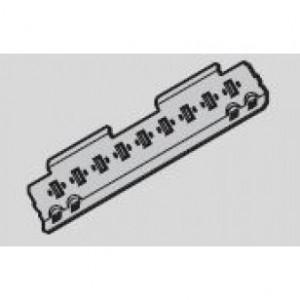 Hormann Tôle de serrage ( ferrure Z )
