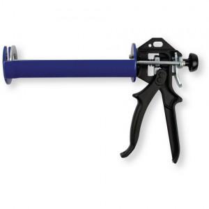 Pistolet à scellement chimique MCS 410