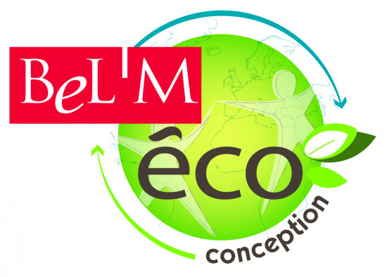 Belm ecoconception