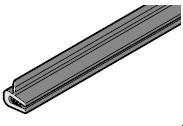 Joint latéral HG066