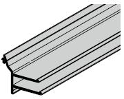 Joint de linteau ThermoFrame, HG 080