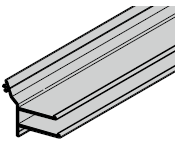 Joint de linteau ThermoFrame, HG 080
