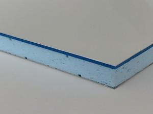 Panneau de toiture ISOTOIT AST Premium 32 mm