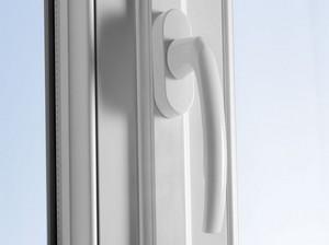 01C. Fenêtre PVC «TRADITIONNEL»