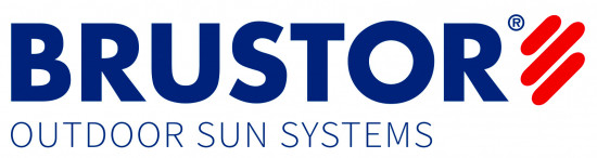 BRUSTOR_LOGO2015_outline