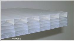 Polycarbonate anti-chaleur - Primalite - 32mm