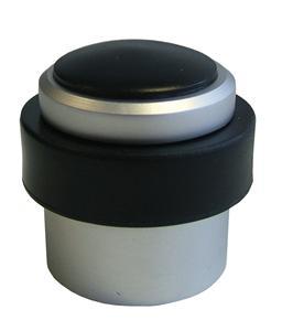 Butoir de sol aluminium 36 mm de haut